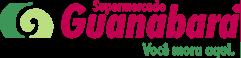 Logomarca Supermercado Guanabara